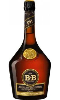 Benedictine BB 1L 1