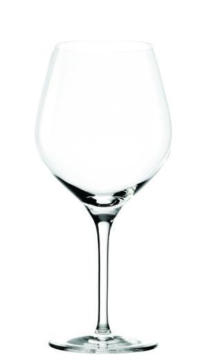 Verre Exquisit Burgundy 65cl 14700 2 scaled