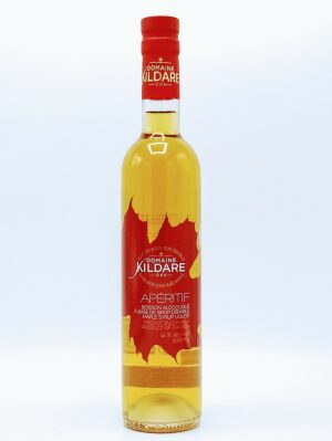 aperifif jus erable domaine kildare canada 50cl 2 scaled