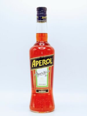 aperol 70cl 2 scaled