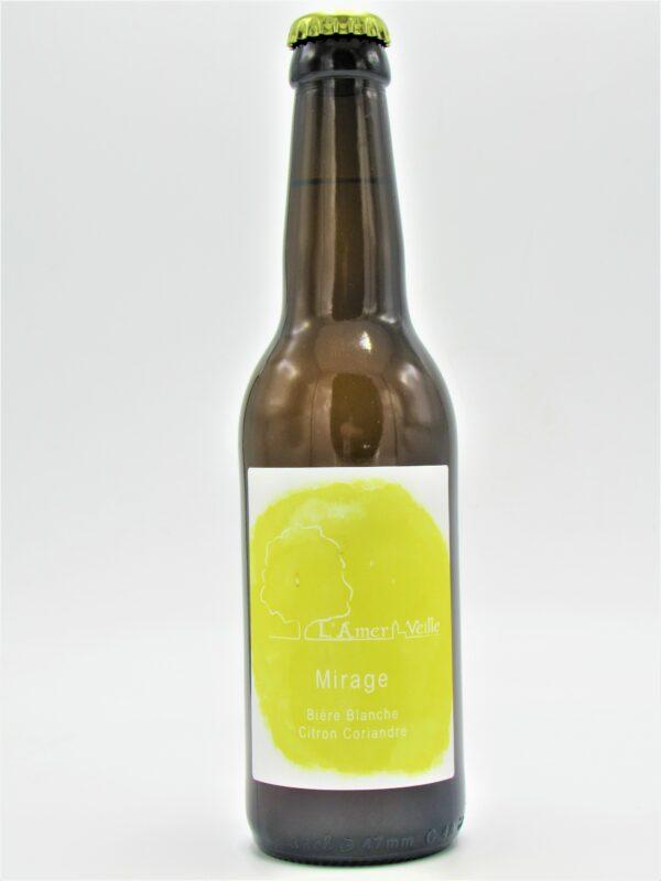 biere blanche bio mirage brasserie sagesse 33cl 1 scaled