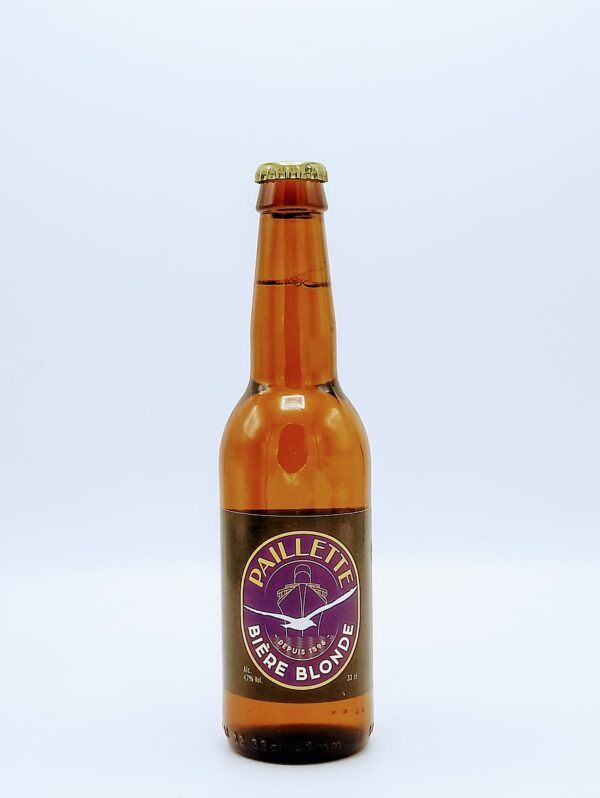 biere blonde paillette 33cl 1 1 scaled