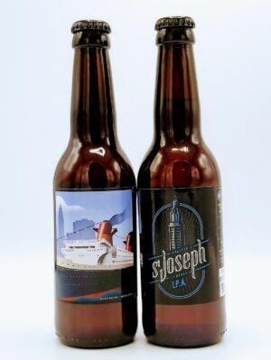 brasserie biere ipa indian pale ale mariusguiet 2b 33cl