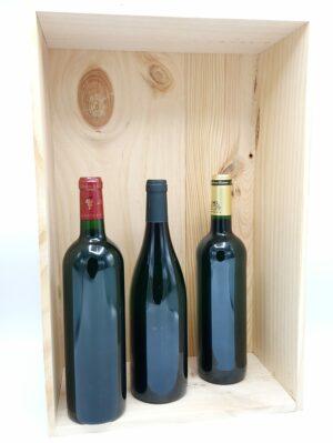 caisse bois a garnir 12 bouteilles 75cl e1546177508447 1 scaled