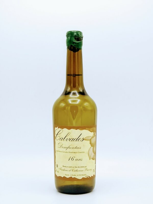 cavados domfrontais 16 ans domaine pacory 70cl2 2 scaled