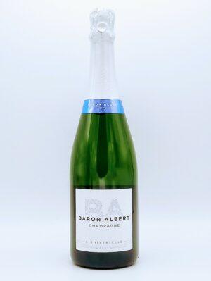 champagne brut baron albert 2 scaled