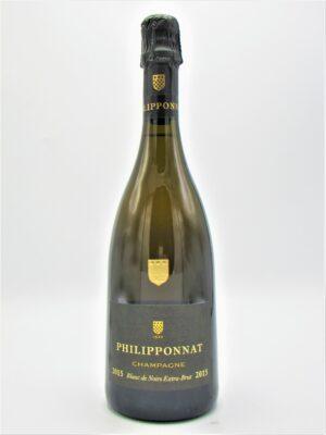 Champagne Non Dosé Royale Réserve Philipponnat