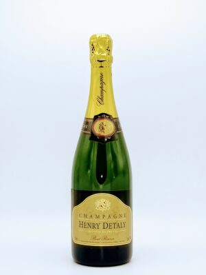champagne henry de taly brut reserve 75cl2 1 scaled