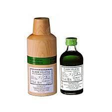 elixir vegetal pere chartreux 10cl chartreuse 1 1