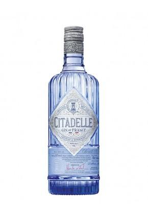 Gin France Citadelle