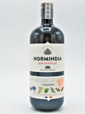 gin normandie france normindia 70cl 2 scaled
