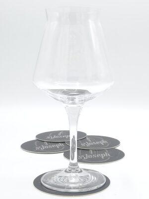 verre a biere pied brasserie saint joseph lehavre lh 76 1 1 scaled