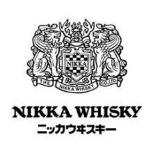 whsiky nikka